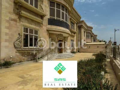 6 Bedroom Villa for Rent in Umm Suqeim, Dubai - COMMERCIAL VILLA in  Jumeirah Umm Suqeim  Beach Road 7200 Sq.ft  (Office