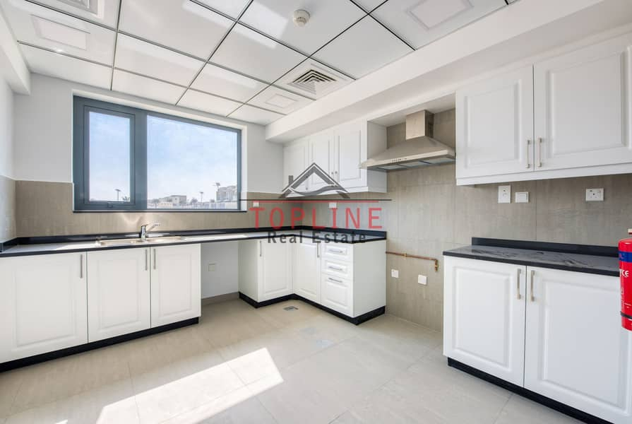 2 Modern 3BR+Maid |Ready to move |Spacious