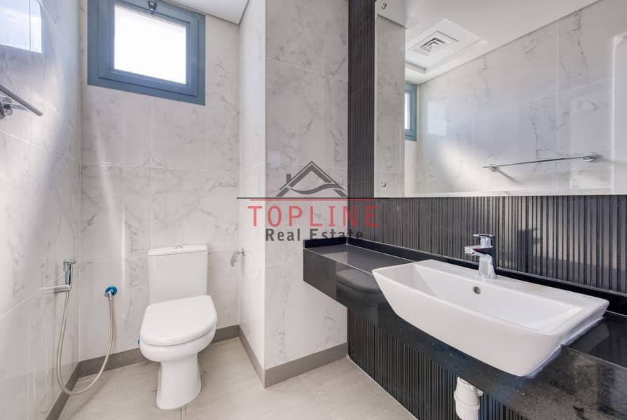 16 Modern 3BR+Maid |Ready to move |Spacious