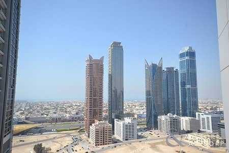2 Bedroom Flat for Sale in Business Bay, Dubai - 2 Beds | Available Now | Large Apartment