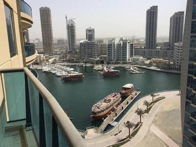 2 Bedroom Apartment for Sale in Dubai Marina, Dubai - Prime Location   Best Priced 2 BR   Resale