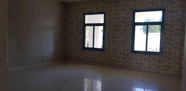 فیلا 5 غرف نوم للايجار في دبي لاند، دبي - فیلا في فالكون سيتي أوف وندرز دبي لاند 5 غرف 150000 درهم - 4510955
