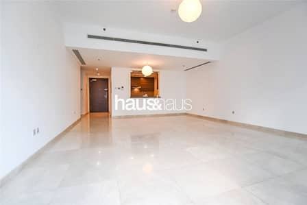 1 Bedroom Flat for Sale in Business Bay, Dubai - Great Location | Motivated Seller | Vacant