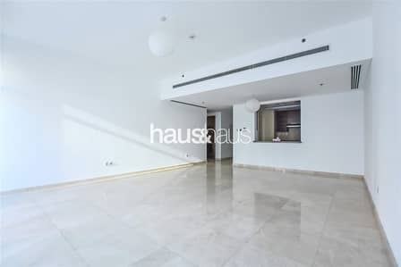 Exclusive | Large Layout | Great Price | Must See