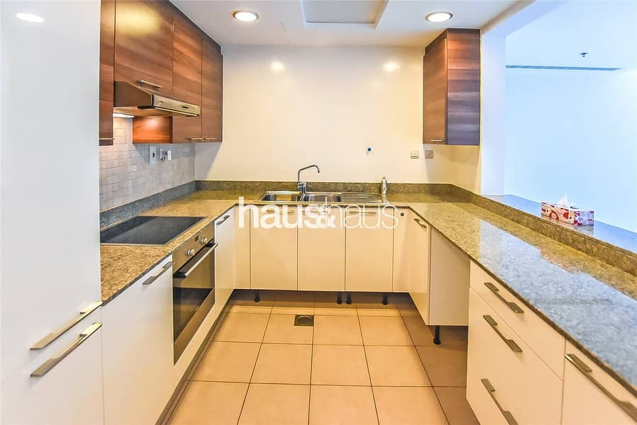 10 Exclusive | Large Layout | Great Price | Must See