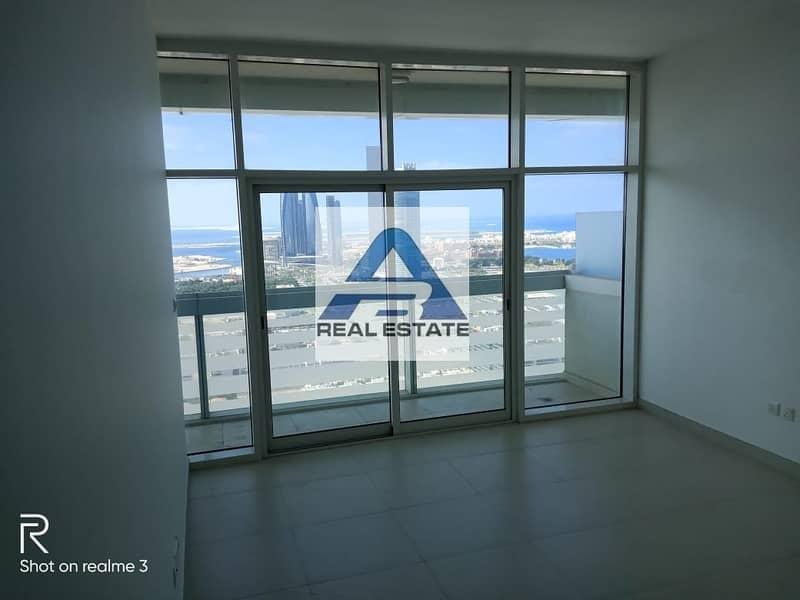 2 No Fee! 6 Chq ! 1Bhk Balcony facilities