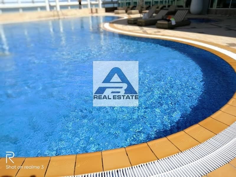 16 No Fee! 6 Chq ! 1Bhk Balcony facilities