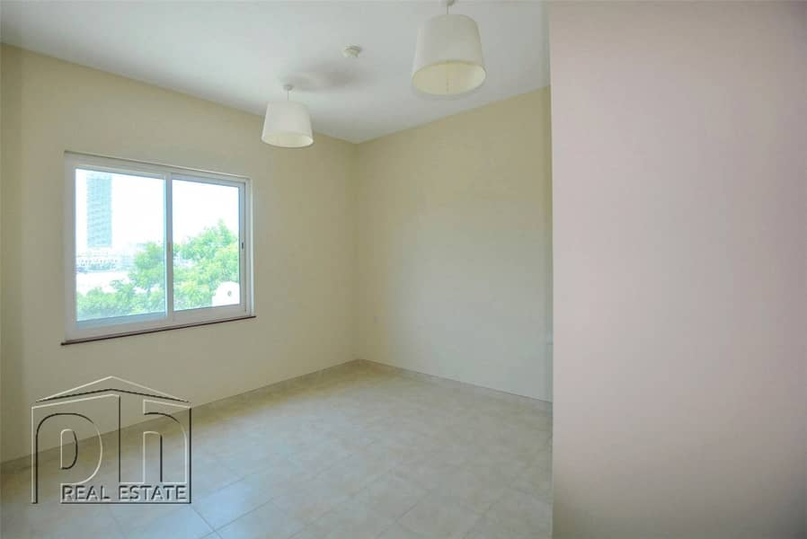 10 Spacious 5 bed - C2 - Golf course View