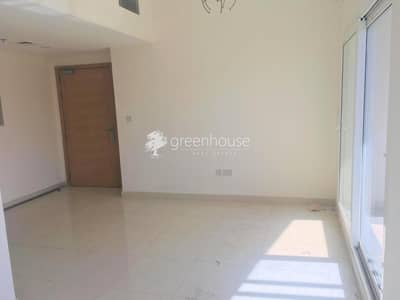 2 Bedroom Apartment for Rent in Jumeirah Village Circle (JVC), Dubai - Lowest Price 2 BR Apartment in JVC | Brand New Building | Pulse Smart Resi.