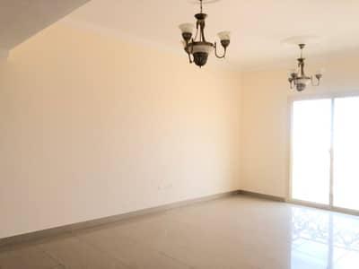 شقة 1 غرفة نوم للايجار في واحة دبي للسيليكون، دبي - Elegant