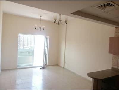 فلیٹ 1 غرفة نوم للايجار في واحة دبي للسيليكون، دبي - Well Maintained  and spacious | Convenient location