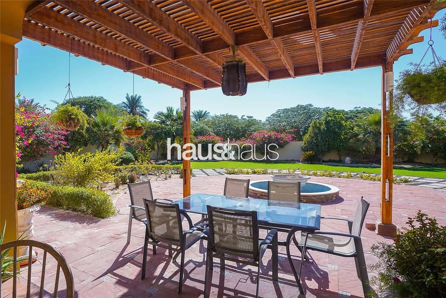 Exclusive | Upgraded | Immaculate | Landscaped