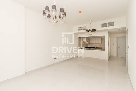 1 Bedroom Flat for Sale in Meydan City, Dubai - Well-managed 1 Bed Apartment | Best Offer