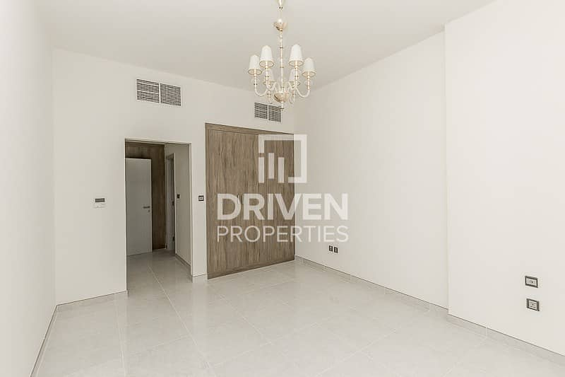 12 Well-managed 1 Bed Apartment | Best Offer