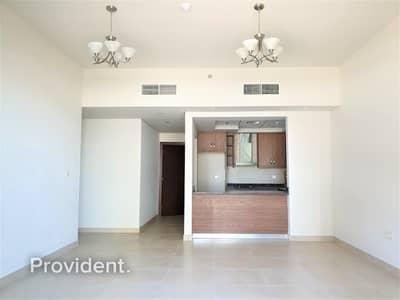 شقة 1 غرفة نوم للايجار في الفرجان، دبي - 1 Month Free | 1 B/R with Half Kitchen Appliances