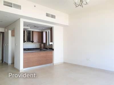 فلیٹ 2 غرفة نوم للايجار في الفرجان، دبي - Captivating 2 b/r | Free Ac | 13 month contract