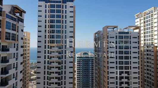 2 bedroom for sale in Ajman One, Tower 8
