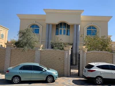 6 Bedroom Villa for Rent in Al Hamidiyah, Ajman - 300
