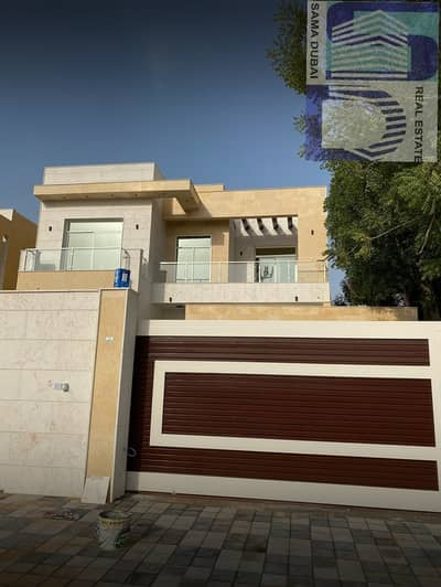 villa with the lowest prices, excellent location and a snapshot price