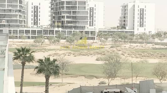 2 Bedroom Apartment for Rent in DAMAC Hills (Akoya by DAMAC), Dubai - 2BR Brand New ! Amazing Views ! Perfect Views