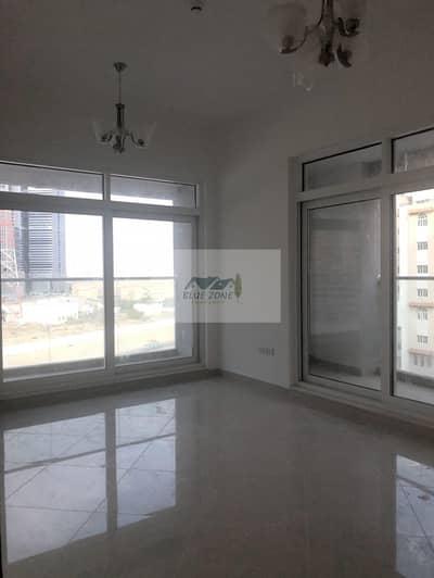 شقة 2 غرفة نوم للايجار في القصيص، دبي - 2BHK 30 DAYS FREE BRAND NEW OPEN VIEW CLOSE TO AL NAHDA POND PARK POOL GYM 60K
