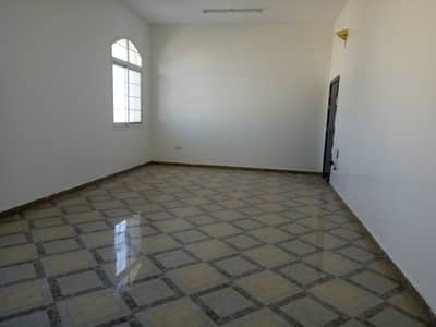 3 Bed Room Majlis hall with 4 baths Available in Al Shamkha City