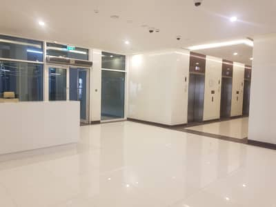 3 Bedroom Apartment for Rent in Al Nahda, Dubai - Brand New_1 Month Free 3 BHK / Maids Room+Close Kitchen and Facilities