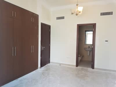 2 Bedroom Flat for Rent in Al Nahda, Dubai - 30 Days  Free_Brand New 2 BHK With Master Room and Facilities