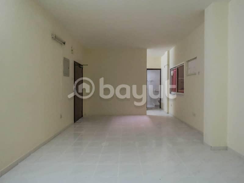 شقة في ميناء بازار بر دبي 1 غرف 40000 درهم - 2764313