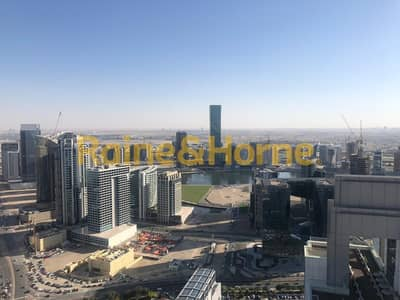 4 Bedroom Penthouse for Sale in Business Bay, Dubai - Large Penthouse |  Amazing Views | Fantastic Deal