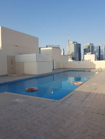 Studio for Rent in Al Nahda, Dubai - Don't miss*studio in 30k*near carry-four nahda2 Dubai
