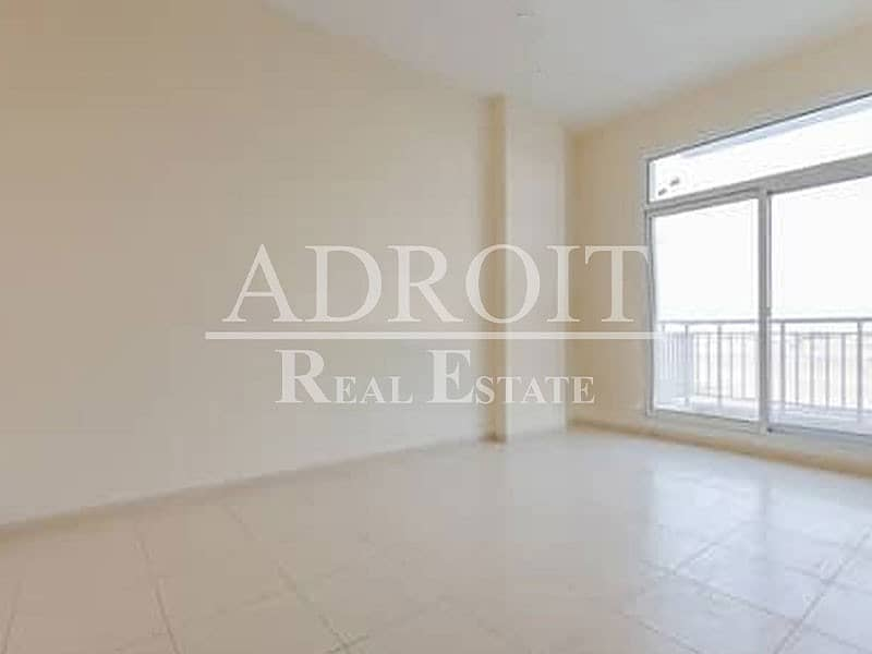 2 Best Deal | Peaceful Location |  2BR Apt in Queue Point !