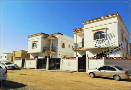 Villa for sale in a great location