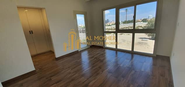 2 Bedroom Townhouse for Rent in Jumeirah Golf Estate, Dubai - Ready to move in 2 BR Townhouse in Al Andalus