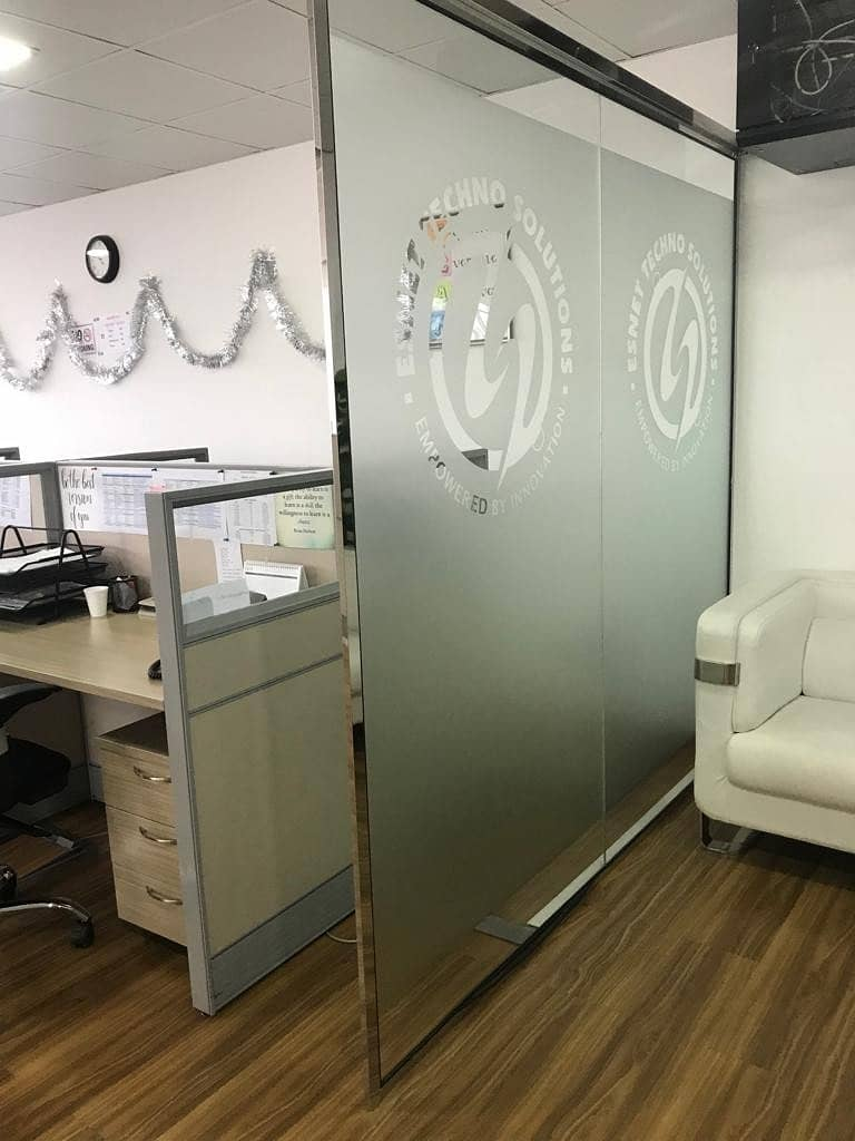 2 Offer Price l Office l Ajman