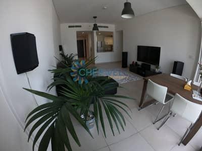 شقة 2 غرفة نوم للايجار في جزيرة الريم، أبوظبي - Hot Deal | Great Price | 4 Payments | Sophisticated 2 BRM Apartment