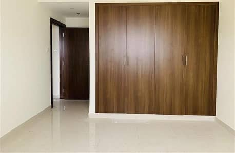 2 Bedroom Apartment for Rent in Nad Al Hamar, Dubai - 2 MONTH FREE 2 BED ROOM HALL APARTMENT NAD AL HAMAR DUBAI