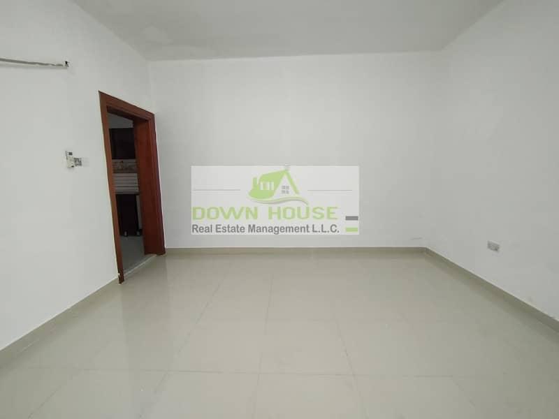 2 Amazing Large Studio in Al Zaab Area