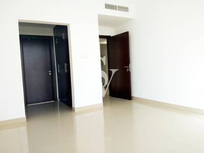 1 Bedroom Flat for Rent in Business Bay, Dubai - 12 Cheques | Aed 5500 pm | No Commission