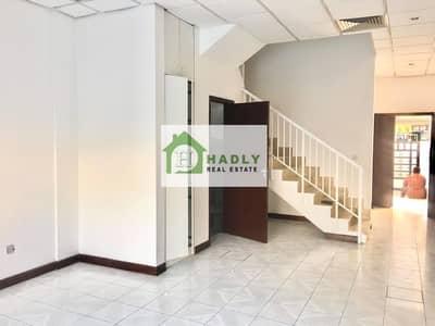 فیلا 2 غرفة نوم للايجار في السطوة، دبي - Best Value Deal for 2BR Villa in Satwa | 3mins walk bus stop