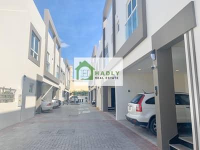 3 Bedroom Villa for Rent in Al Wasl, Dubai - Brand New 3BR villa at BEST price near AL GHAZAL MALL