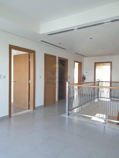 تاون هاوس 3 غرف نوم للايجار في الفرجان، دبي - Al Furjan 3BR+Maid