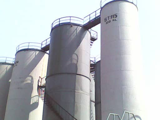 OIL RECYCLING / OIL Lubricants MANUFACTURE FOR SALE