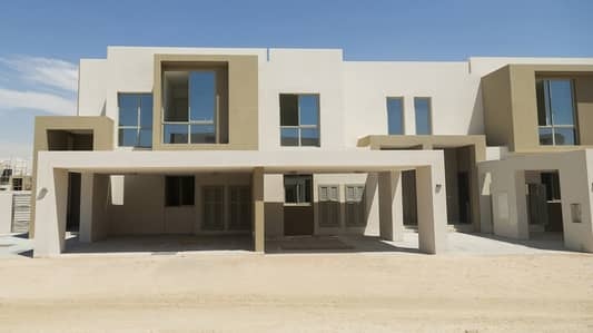 3 Bedroom Townhouse for Sale in Arabian Ranches 3, Dubai - 25 MINS DOWNTOWN|PAY IN 5 YEARS|BY EMAAR |