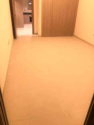 شقة 2 غرفة نوم للايجار في الورسان، دبي - BRAND NEW TWO BEDROOM FOR RENT IN WARSAN 4-FULLY FACILITY BUILDING