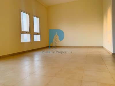 1 Bedroom Apartment for Sale in Remraam, Dubai - HOT DEAL   FOR END USER   THAMAM   INNER CIRCLE