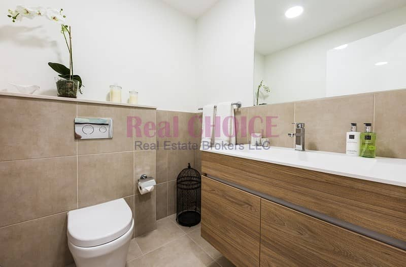2 Posh 3BR | Maid's Room | Special Discount Offer
