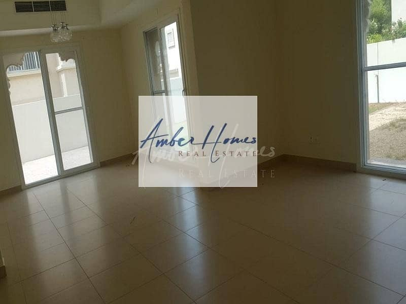 2 Spacious 4Br+Maids I Cedre Villa | DSO @ 130k