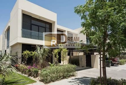 4 Bedroom Villa for Sale in Umm Suqeim, Dubai - Buy the privacy and own your luxury ready stand alone villa and enjoy post handover 3 years. .