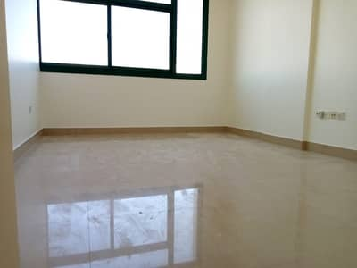 Shining and Bright 01 bedroom with 01 washroom Central A/C in 45k At Located Muroor road.
